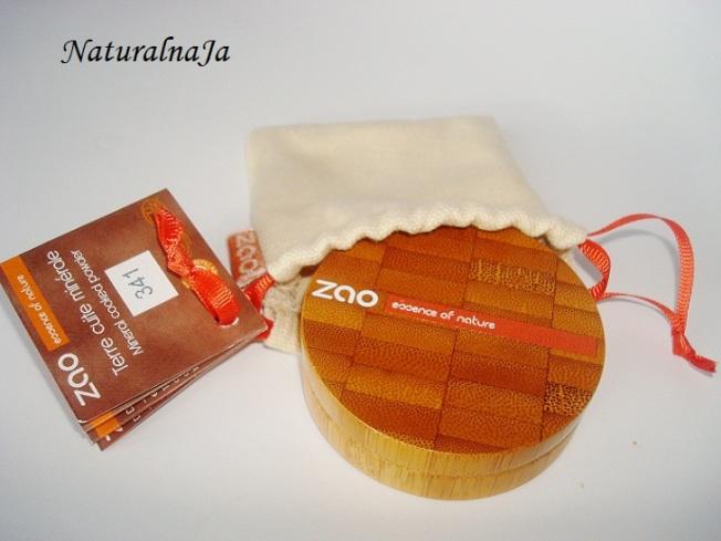 017 - Kopia (1)