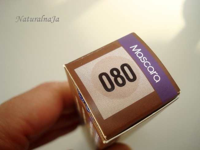 030 - Kopia