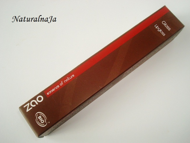 072 - Kopia