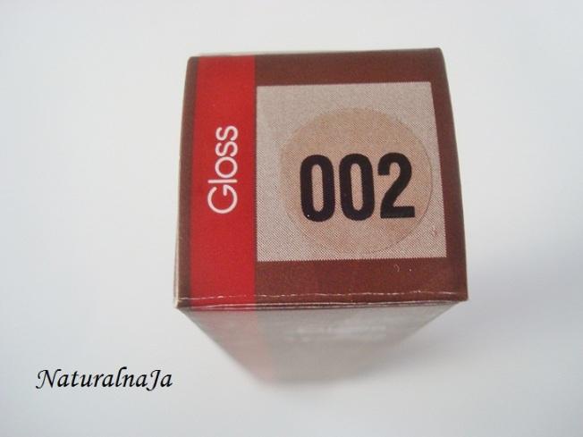 087 - Kopia