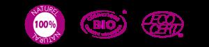 logo_violet_large2-300x68