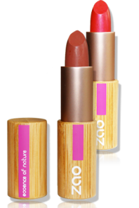 Matt_lipsticks_compo-201x300