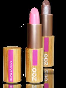 Pearly_lipsticks_compo21-224x300